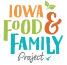 Iowa Food and Family