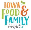 Iowa Food and Family