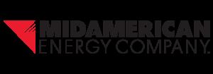 Mid American Energy