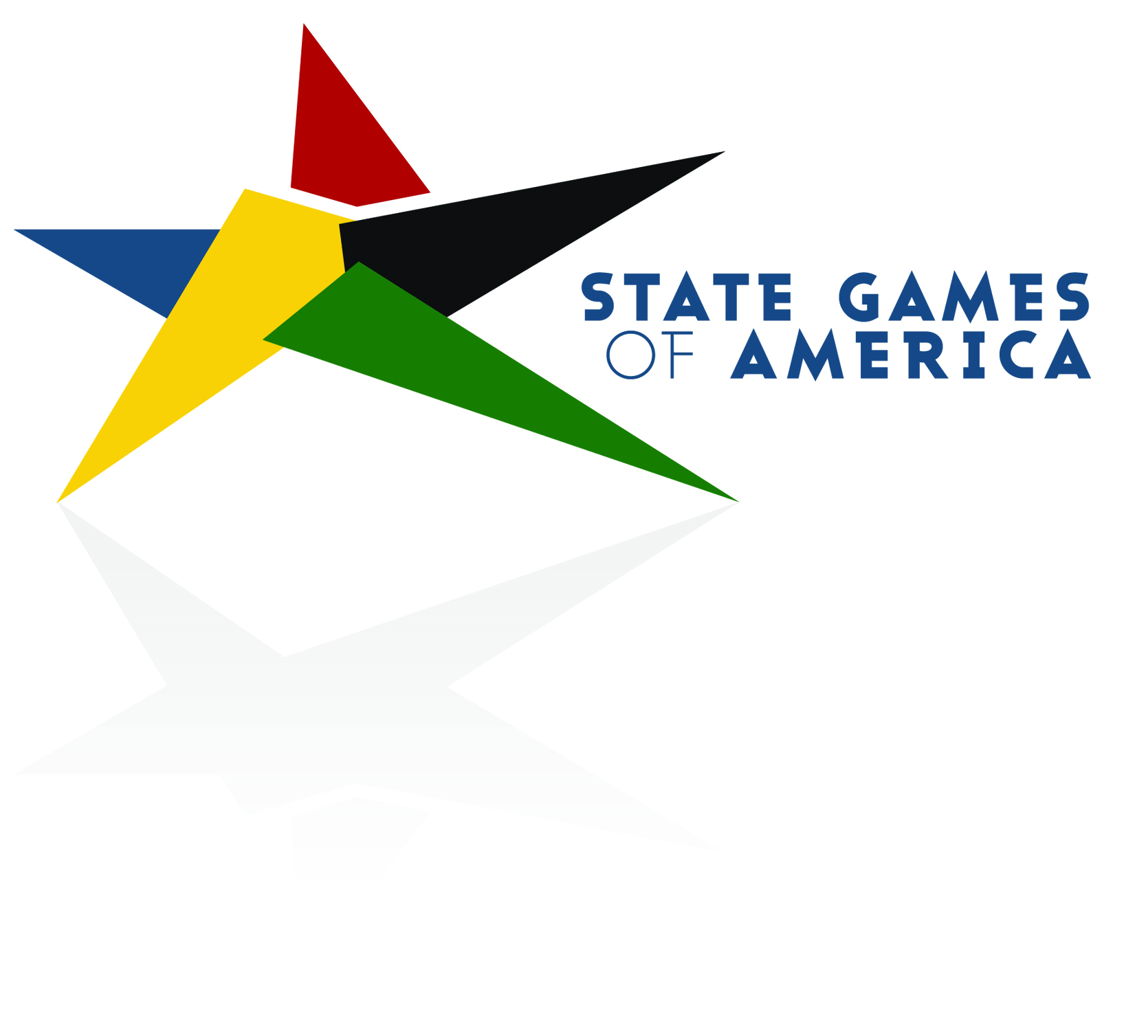 State Games of America Coming to Ames & Des Moines