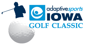 Adaptive Sports Iowa Golf Classic