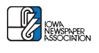 Iowa Newspaper Association