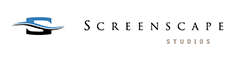 Screenscape Studios