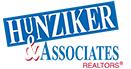 Hunziker & Associates Realtors