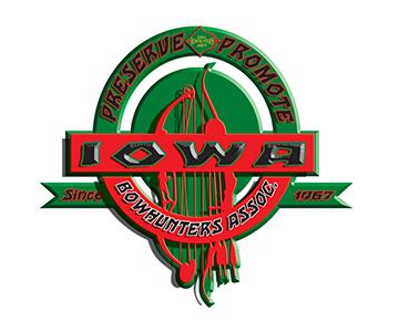 Iowa Bowhunters Association