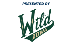 IowaWild