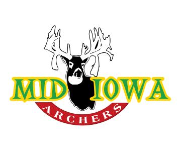 Mid-Iowa Archers