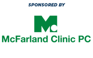 McFarlandClinicPC