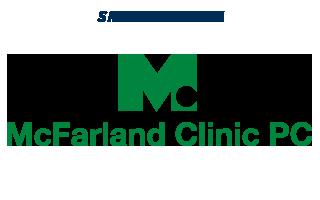 McFarland Clinic PC
