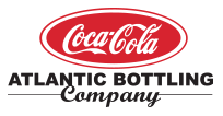 Atlantic Bottling Company