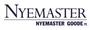 Nyemaster