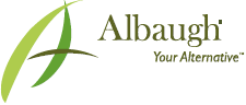 Albaugh LLC