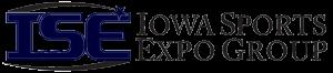Iowa Sports Expo Group