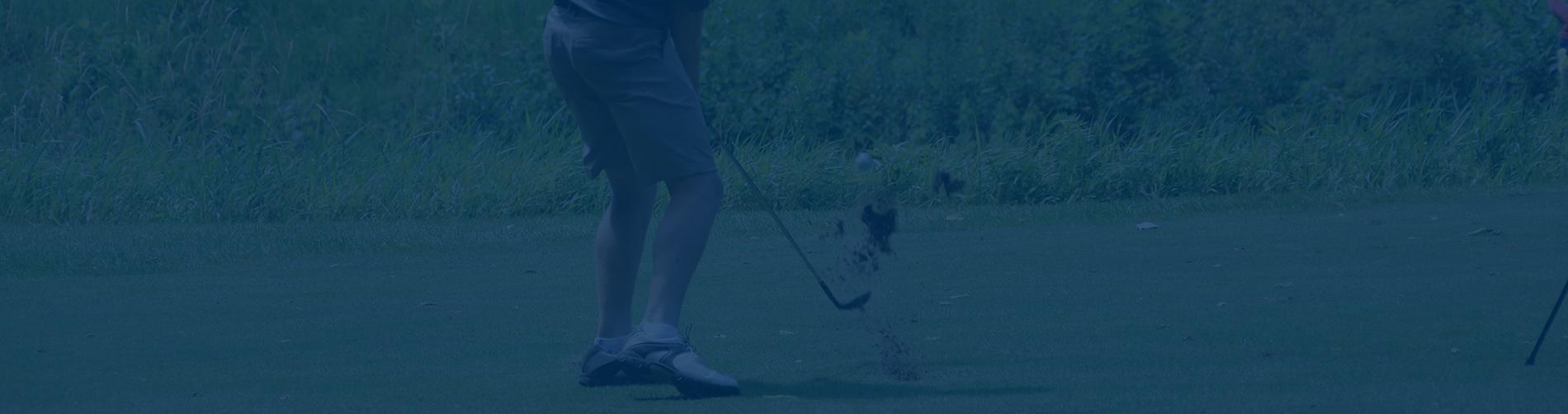 Iowa PGA | Pee Wee