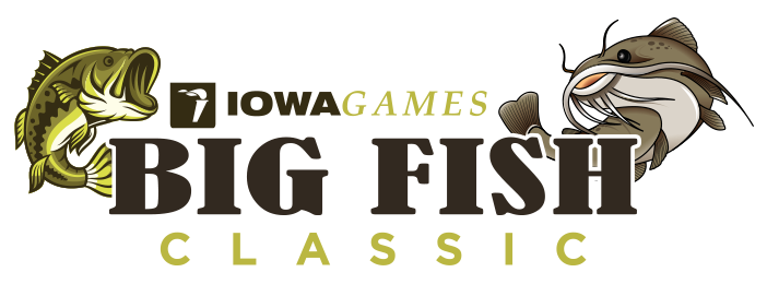 Big Fish Classic