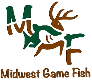 Midwest Game Fish