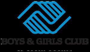 Boys & Girls Club of Story County
