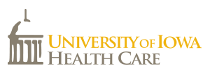 University of Iowa Health Care