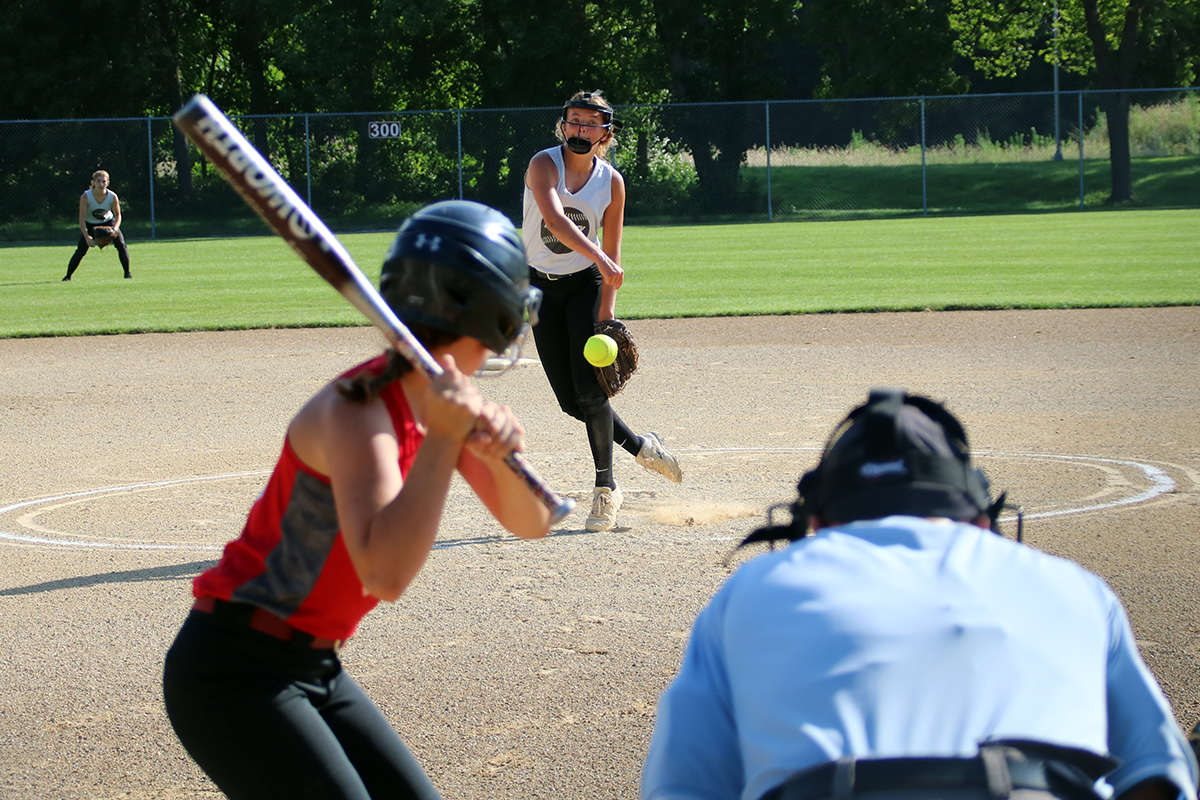 Majority of Summer Iowa Games Cancelled for 2020